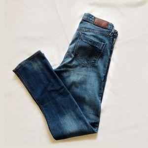 H&M Skinny Jeans 26